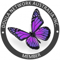 Doula-Network-Australia-member-badge
