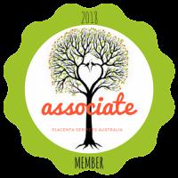 PSA2018-Associate-Member